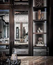 21 Best CommercialRestrooms Images On Pinterest  Commercial Changing Rooms Interior Designers
