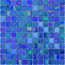 ksf 8 blue reflections