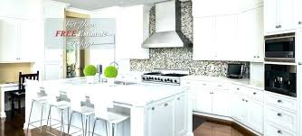 ikea kitchen remodel how much does an kitchen cost large size of kitchen remodel cost