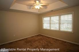 3 br, 2.5 bath House - 95 Effie Lane - Martinsburg, WV   Apartment Finder