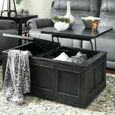 lift top coffee table with storage coffee table with storage and lift top best lift top lift top coffee table with storage