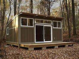 Small Picture Prefab and Modular Home Companies Prefabcosm