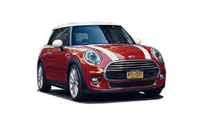 Mini Cooper Price In India Images Mileage Colours Carwale