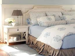 cottage style bedding country and curtains uk
