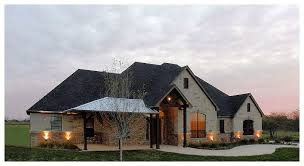 style house plans graph texas house plans limestone 117 texas house designs texas hill country home plans luxury texas