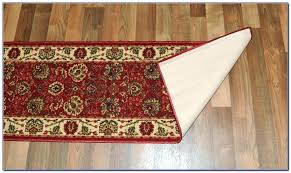rubber backed area rugs midwestsoyo org satisfying trending 6
