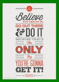 Life Quotes Posters Amazing 48 Inspirational Quotes and Posters Design examples for your inspiration