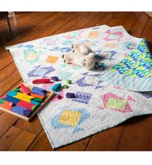 Baby Quilt Designs 200 Baby Quilt Patterns Tummy Crib Quilts The Quilting Company