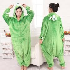 """""""well pajamas""""的图片搜索结果"""