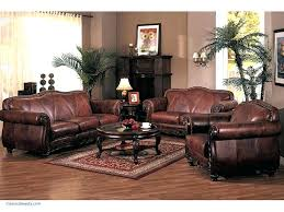worn leather couch worn leather couch large size of leather sofa leather and fabric sofa best