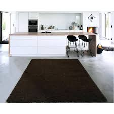solid brown rug cozy solid brown gy area rug furniture solid dark brown cowhide rug solid