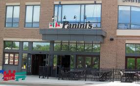 paninis kent ohio kent restaurants with the most food inspection violations in