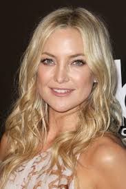 hairstyles for fine hair 2019 kate hudson