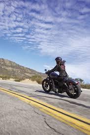 373 best Harley Davidson images on Pinterest | Harley davidson ...