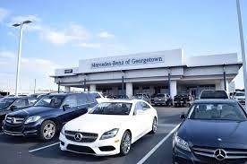 1625 n valley mills dr, waco, tx 76710. Mercedes Benz Of Georgetown Dealership Leasing Center