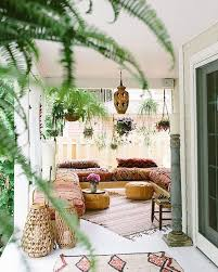 Small Picture The 25 best Bohemian house ideas on Pinterest Bohemian interior