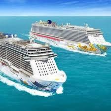 Cruise Quotes