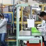 Acuerdo México-EU abre oportunidades al clúster automotriz de ...