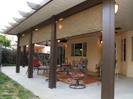 screened covered patio ideas. Ideas For Patio Covers The Latest Home Decor Screened Porch Designs Free Covered Plans With Fireplace V