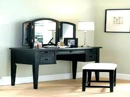 vanity desk mirrors black vanity mirror with lights bedroom vanities for less bedroom bedroom makeup vanity vanity desk mirrors