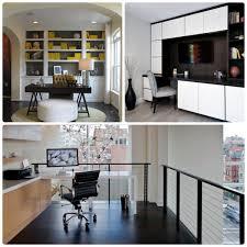 home office cupboards. Home Office Cupboards