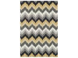 loloi rugs francesca fc 22 rectangular grey multi area rug