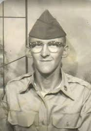 Pvt Jimmie Ray Hamm Sr. (1939-2008) - Find A Grave Memorial