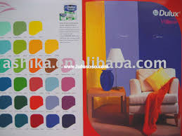 Small Picture Aszjxmcom Interior Wall Painting Asian Paints Interior Price