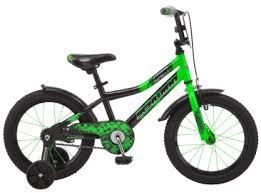 Детские <b>велосипеды Schwinn</b> по низким ценам – интернет ...