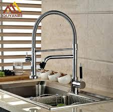 kitchen sink water hose kitchen sink to garden hose adapter home depot