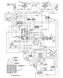 scag turf tiger wiring diagram scag wiring diagrams collection  at Wiring Schematics On 26 Hp Kawasaki Fd750d Scag
