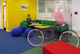 google office germany munich. google munich office encyclopediatic germany