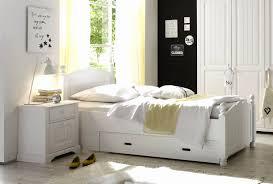 Landhausmobel Schlafzimmer Komplett Schon Schlafzimmer Komplett