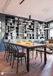 Table Haute Bar Table Cuisine Inspirational Table Cuisine Chaises