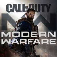 Call of Duty®: Modern Warfare® for Xbox One | Xbox