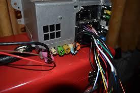 bmw nbt wiring diagram bmw image wiring diagram nbt cic ccc retrofit in e39 e38 e53 page 32 on bmw nbt wiring diagram