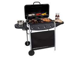 argos 4 burner barbecue 119 99 argos