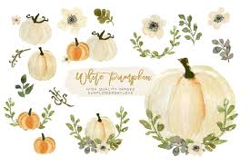 Eps file for adobe illustrator, inkspace, corel draw and more. Free White Pumpkin Background Best Premium Svg Silhouette Create Your Diy Projects Using Your Cricut Explore Silhouette And More The Free Cut Files Include Psd Svg Dxf Eps And Png Files