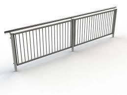 external handrails for steps uk. external handrails for steps uk o