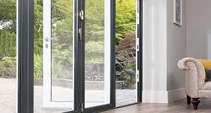 patio doors cost in 2021 ultimate uk guide