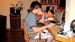 Teen life games online