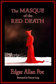masque red death essay question the masque of red death essay question edgar allan poe essays on his allegory in edgar