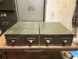 trunk file cabinet southern enterprises file cabinet trunk table storage