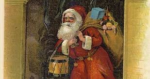 Image result for PICTURES OF SANTA CLAUS