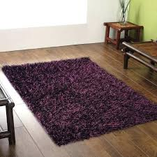 purple rugs for bedroom purple rug for bedroom neat design purple rugs for bedroom fresh rugs purple rugs for bedroom