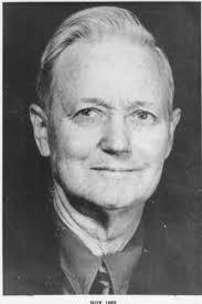 Jesse Douglas Leabo (1883-1952) - Find A Grave Memorial