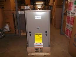 95 efficient furnace. Modren Furnace Compare Prices York Guardian 100 000 Btu 1 Stage 95 Efficient Multiposition  Gas Furnace Inside 7