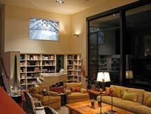 home lighting designs.  Home Image Of A Living Room For Home Lighting Designs