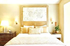 French For Bedroom Country Paint Colors For Bedroom French Country Paint  Colors Bedroom French Country Bedroom
