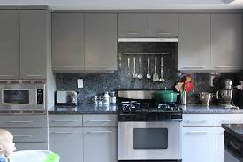 black cabinet pulls on gray cabinets. easy kitchen updates: knobs \u0026 pulls black cabinet on gray cabinets
